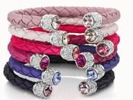 bella-bangles-home-fervor-montreal-jewelry-fashiondailymag-5
