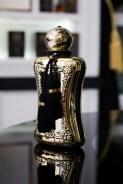 parfums de marly gold fashiondailymag