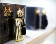 parfums_de_marly_fashiondailymag_06