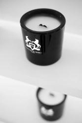 parfums_de_marly_fashiondailymag_09