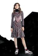 03missoni-prefall-2017-womens-fashiondailymag