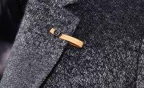BALDESSARINI winter menswear 5