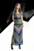 33missoni-prefall-2017-womens-fashiondailymag