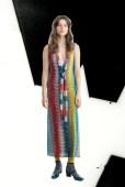35missoni-prefall-2017-womens-fashiondailymag