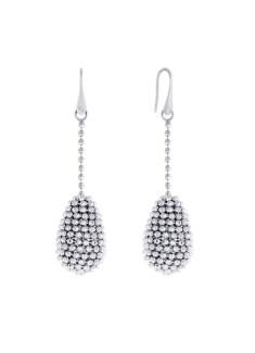 elisa_01-officina-bernardi-jewelry-fashiondailymag-holiday-4
