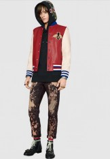 gucci-jacket-mens-gifts-fashiondailymag-man-guide-2016-3