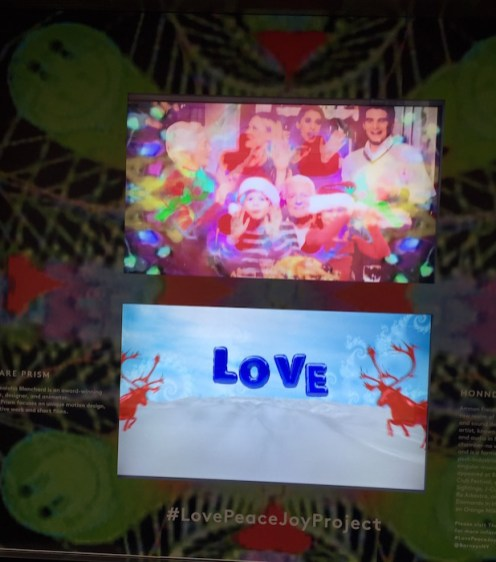 lovepeacejoyproject-barneys-holiday-windows-nyc-brigitte-segura-fashiondailymag 1