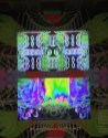 lovepeacejoyproject-barneys-holiday-windows-nyc-brigitte-segura-fashiondailymag 51