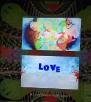 lovepeacejoyproject-barneys-holiday-windows-nyc-brigitte-segura-fashiondailymag 99