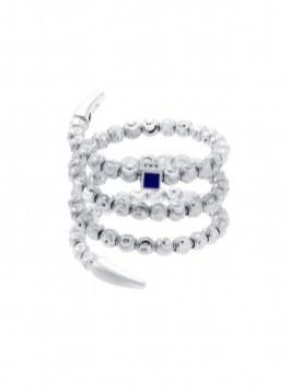 moon_05-officina-bernardi-jewelry-fashiondailymag-holiday