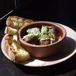 peque-nyc-tapas-flavor-of-the-month-fashiondailymag8