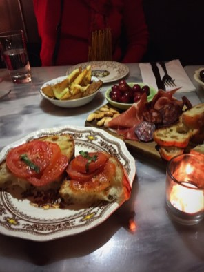 peque-nyc-tapas-flavor-of-the-month-fashiondailymag_1697