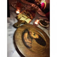 peque-nyc-tapas-flavor-of-the-month-fashiondailymag_1698