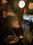 peque-nyc-tapas-flavor-of-the-month-fashiondailymag_1726