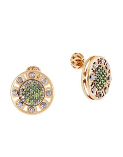 senza-tempo_02-officina-bernardi-jewelry-fashiondailymag-holiday