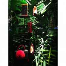 bergdorf-goodman-holiday-2016-by-brigitte-segura-fashiondailymag0149