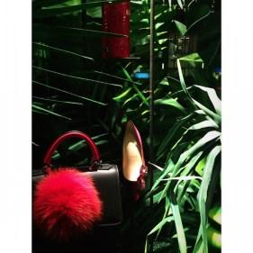 bergdorf-goodman-holiday-2016-by-brigitte-segura-fashiondailymag0150