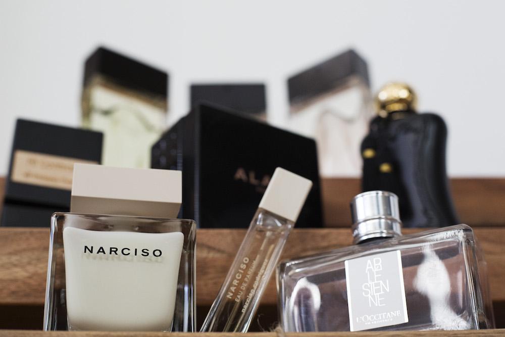 fragrant guide fashiondailymag 2016