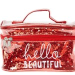 hello-beautiful-claires-cool-girl-gift-guide-2016-fashiondailymag