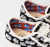julien-david-patterned-tennies-fashiondailymag-man-guide-2016