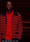 MISSONI MENSWEAR fw17 FashionDailyMag 10