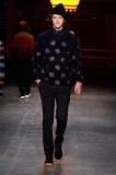 MISSONI MENSWEAR fw17 FashionDailyMag 13