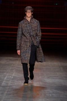 MISSONI MENSWEAR fw17 FashionDailyMag 9
