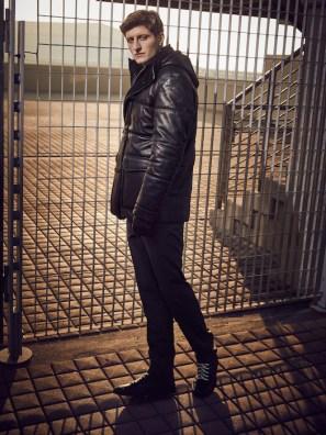 Baldessarini_FW_17 collection FashionDailyMag _L_14b_crop_low