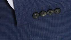 CANALI menswear details ecommerce US FashionDailyMag 4
