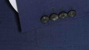 CANALI menswear details ecommerce US FashionDailyMag 4