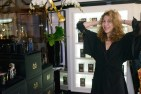 brigitte segura parfums-de-marly-by-paul-terrie-fashiondailymag 18