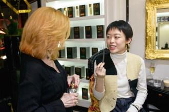 brigitte segura parfums-de-marly-by-paul-terrie-fashiondailymag 21
