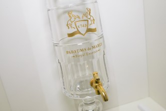 parfums-de-marly-by-paul-terrie-fashiondailymag-01798
