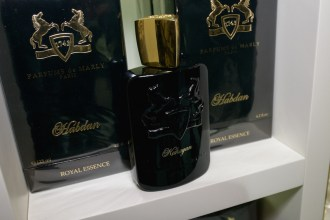 parfums-de-marly-by-paul-terrie-fashiondailymag-01799