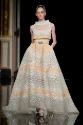 Ziad Nakad couture ss17 Fashiondailymag 10