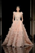 Ziad Nakad couture ss17 Fashiondailymag 201