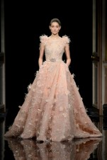 Ziad Nakad couture ss17 Fashiondailymag 2