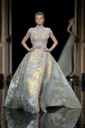 Ziad Nakad couture ss17 Fashiondailymag 23
