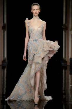 Ziad Nakad couture ss17 Fashiondailymag 27