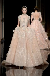 Ziad Nakad couture ss17 Fashiondailymag 3