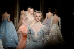 Ziad Nakad couture ss17 Fashiondailymag 44