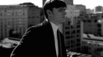 alexander beck - Canali-brown-coat-hero-FashionDailyMag edit