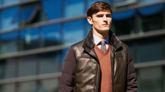 alexander beck in CANALI menswear ecommerce US FashionDailyMag 6