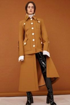 ELLERY PREFALL17 fashiondailymag 1