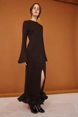 ELLERY prefall 2017 elleryland FashionDailyMag 28