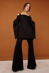 ELLERY PREFALL17 fashiondailymag 3