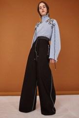 ELLERY prefall 2017 elleryland FashionDailyMag 33