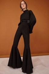 ELLERY prefall 2017 elleryland FashionDailyMag 35