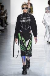 NAMILIA fw17 fashiondailymag 12