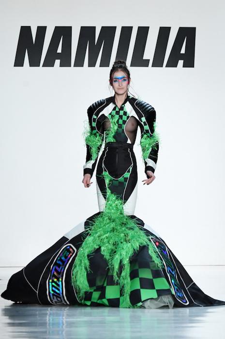 NAMILIA fw17 fashiondailymag 1